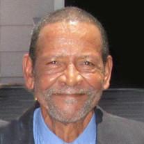 Lee L. Simpkins