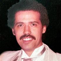 Jeffrey Wayne Englund