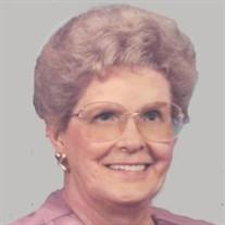 Lois J. Ruckriegel