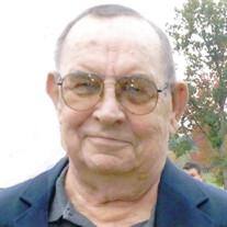Max F. Rutkowski