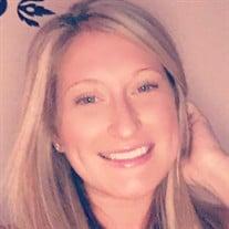 Jessica Lynn Wright
