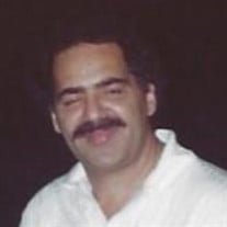 Francesco J. Isolano