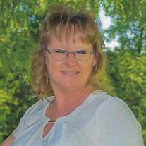 Tammy Christine Blankenship