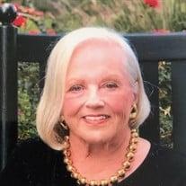 Janice Ann Meeks Ringhaver