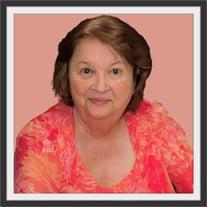 Sandra Calloway