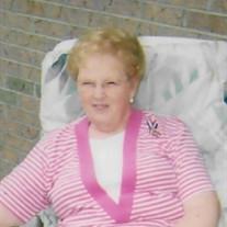 June E. Ferguson