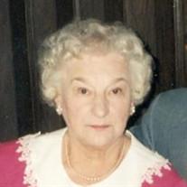 Eileen Winterfeld