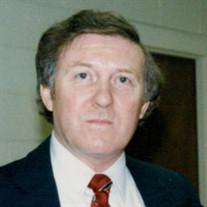Walter Harry Davis