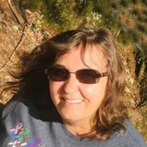 Dawn Marie Chapman