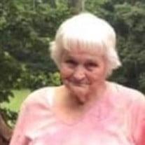 Mrs. Laverne Cox
