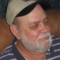 Thomas A. Bennett (Seymour)