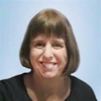 Gail F. (Boudreau) Maguire