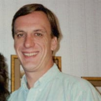"Michael ""Mike"" David Yost"