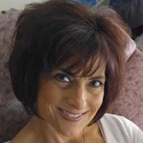 Cheryl Laperriere