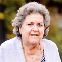 Linda L. Yetter