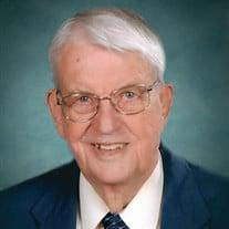 James L. Brown