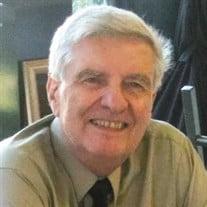 Ralph L. Lindsay