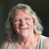 Dolores A. Boyer