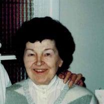Eleanore Sorrentino