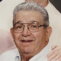 JOSEPH C. GROSSI, JR.