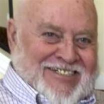 James H. Steele Sr.