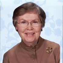 Maxine H. Enfield