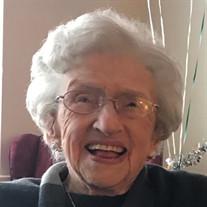 Mary R. McIntyre