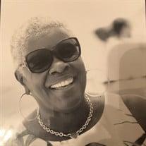Debra Lynn Smith