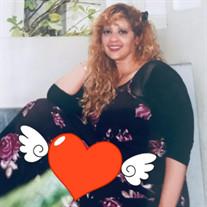 Maritza Guzman