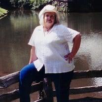 Kathy Testerman Renfroe
