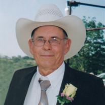 Garland Wayne Newman
