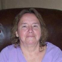Patricia Ellen Dunlap