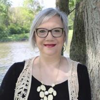 Cheryl Ann Keilson