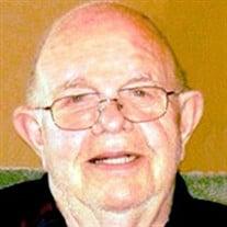 James Bradford Bowen