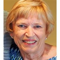 Kathleen Anne Frisk