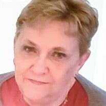 Karen Lynn Hyland