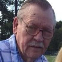 Richard R. Rozier Jr.