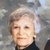 Ann Selman