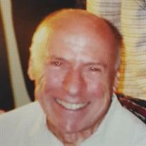 Edward J. Rosato