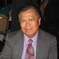 Felix A Sumatra