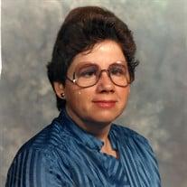 Shelia Diane Lambert