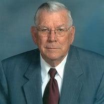 Charles H. Keith