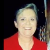 Diane Kay Upton