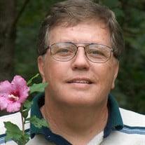Mr. Herman Jones