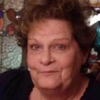 Janice Lee Landry