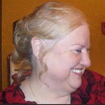 Gerladine Moore Kirkhum
