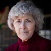 Mrs. Beverly Ann Chartier