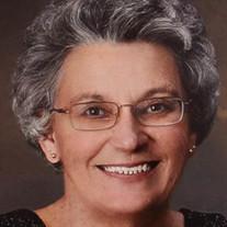 Doranne S. Whitehead