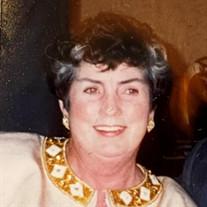 Mrs. Kathleen P. Sarhage