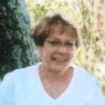Kathy Begley